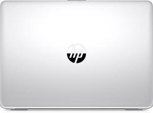 Laptop HP 14-bs130ng, Intel Core i5-8250U, RAM 8GB DDR4, 256GB SSD,AMD Radeon 520 2GB, Windows 10 Home, Keyboard DE3