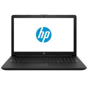 "Laptop HP 15-bs105ng cu procesor Intel® Core™ i5-8250U pana la 3.40 GHz, Kaby Lake R, 15.6"", Full HD, 4GB, 1TB, DVD-RW, Intel® UHD Graphics 6200"