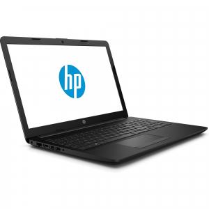 "Laptop HP 15-bs105ng cu procesor Intel® Core™ i5-8250U pana la 3.40 GHz, Kaby Lake R, 15.6"", Full HD, 4GB, 1TB, DVD-RW, Intel® UHD Graphics 6202"