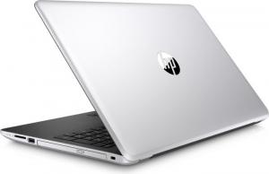 """Laptop HP 15-bs107ng, 15,6"""" (1920x1080), i5-8250U, RAM 8GB DDR4, SSD 256GB, Windows 10 Home, tastatura in limba germana3"""