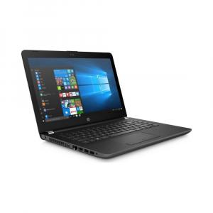 Laptop HP 15-bs132ng, i5-8250U, 1 Tb, 8 Gb Ram, AMD Radeon 520  2 GB DDR3 dedicata, Windows 10 Home, Keyboard DE0