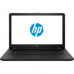 Laptop Hp 15-bs527ng Intel Core i3-6006U 2GHz 8GB DDR4 SSD 256 GB Windows 10 Home0