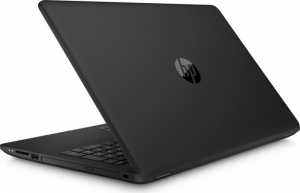 "Laptop HP 15-bs548ng, 15.6"", Intel Celeron N3060, RAM 4GB DDR3L, HDD 1TB, Windows 10 Home, tastatura in limba germana3"
