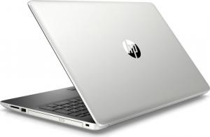"Laptop HP 15-da0011ng, 15.6"", i5-8250U, RAM 8GB DDR4, HDD 1TB+ 128GB M.2 SATA, NVIDIA GeForce MX110 2GB, Windows 10 Home, tastatura in limba germana3"