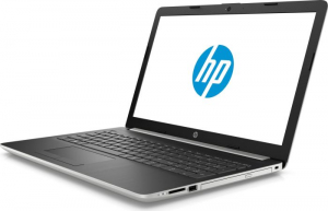 "Laptop HP 15-da0202ng, 15.6"" FHD, i7-8550U, 8GB DDR4, HDD 1TB + 16GB M.2 PCIe Intel Optane, Windows 10 Home, tastatura in limba germana2"