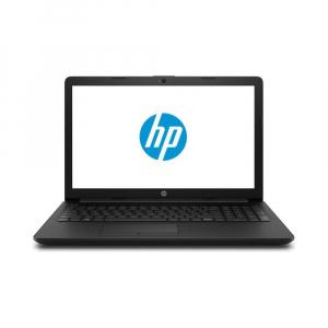 Laptop HP 15-da0354ng, i5-7200U, 2 Tb HDD + 16 Gb intel optane, 8 Gb RAM, Windows 10 Home, Tastatura in limba Germana0