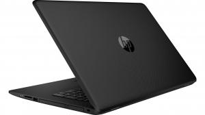 "Laptop HP 17-ak050ng AMD Dual Core E2-9000e , 8GB DDR4, 500 GB HDD , AMD Radeon R2 , DVD-RW, Display 17.3"" ,Windows 10 Home1"