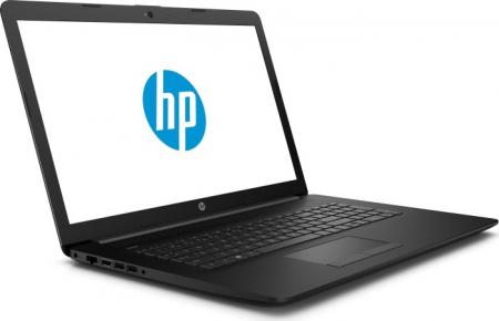 "Laptop HP 17-by0204ng 17.3"" Intel Core i3-7020U 3250U 8Gb 128SSD + 1Tb HDD Win10 HOME1"