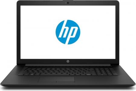 "Laptop HP 17-by0204ng 17.3"" Intel Core i3-7020U 3250U 8Gb 128SSD + 1Tb HDD Win10 HOME0"