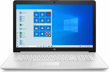 "Laptop HP 17-by3250ng 17.3"" Intel Core i5-1035G1 16Gb 512SSD  Nvidia MX330 Win10 HOME0"