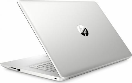 "Laptop HP 17-by3250ng 17.3"" Intel Core i5-1035G1 16Gb 512SSD  Nvidia MX330 Win10 HOME5"