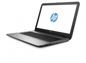 Laptop HP 250 G5, i3-5005U, 1 Tb HDD, 8 Gb Ram , Windows 10 Home, Keyboard DE2