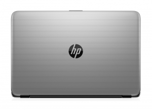 Laptop HP 250 G5, i3-5005U, 1 Tb HDD, 8 Gb Ram , Windows 10 Home, Keyboard DE1
