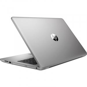 """Laptop HP 250 G6 cu procesor Intel Core i5-7200U 2.50GHz, 15.6"""", Full HD, 8GB, 240GB SSD, DVD-RW, Intel HD Graphics, Microsoft Windows 10 Home, Tastatura in limba Germana2"""