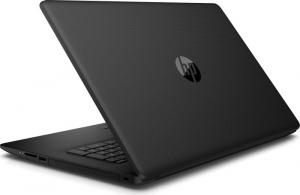 Laptop HP Notebook 17-ca0207ng Negru, AMD A6-9225, 4 GB DDR4, 256 GB M2, Windows 10 Home1