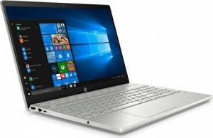 "Laptop HP Pavilion 15-cs0212ng, 15,6"" FHD, i5-8250U, 8GB DDR4, SSD 256Gb M.2, fara sistem de operare, tastatura in limba germana1"