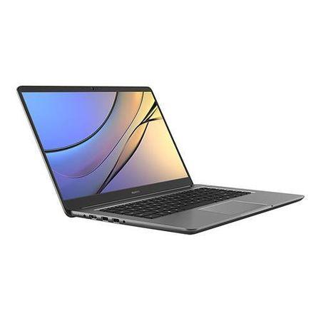 Laptop HUAWEI Matebook D i5-8250U 1.60 GHz  8 GB RAM, 256 GB SSD, Intel UHD Graphics 620 (155740 ) [1]