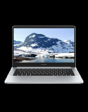 Laptop HUAWEI Matebook D i5-8250U 1.60 GHz  8 GB RAM, 256 GB SSD, Intel UHD Graphics 620 (155740 ) [0]