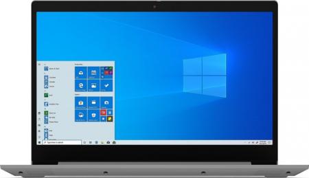 Laptop Refurbished Lenovo Ideapad 3 15ADA05  AMD Ryzen 3 3250U, 8 Gb DDR4, 512GB SSD M.2, AMD Radeon Graphics Windows 10 Home [1]