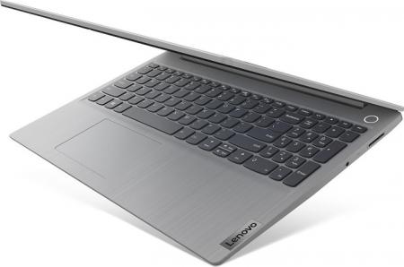 Laptop Refurbished Lenovo Ideapad 3 15ADA05  AMD Ryzen 3 3250U, 8 Gb DDR4, 512GB SSD M.2, AMD Radeon Graphics Windows 10 Home [3]
