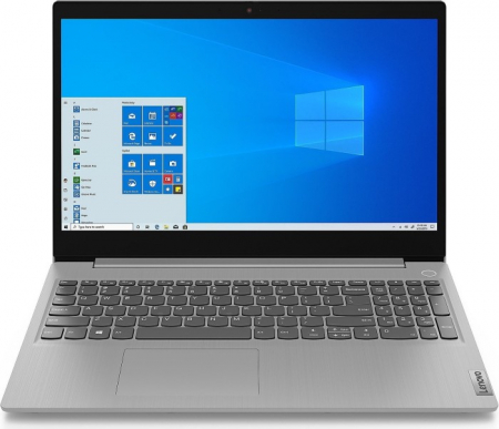 Laptop Refurbished Lenovo Ideapad 3 15ADA05  AMD Ryzen 3 3250U, 8 Gb DDR4, 512GB SSD M.2, AMD Radeon Graphics Windows 10 Home [0]