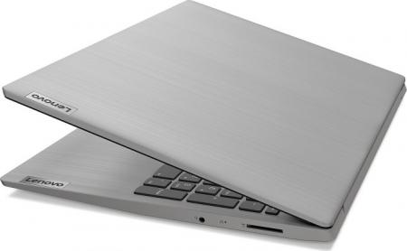 Laptop Refurbished Lenovo Ideapad 3 15ADA05  AMD Ryzen 3 3250U, 8 Gb DDR4, 512GB SSD M.2, AMD Radeon Graphics Windows 10 Home [4]