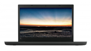 Laptop Lenovo ThinkPad L480 i5-8250U 1.60 GHz  8 GB RAM, 512 GB SSD, Intel UHD Graphics 620 Win 10 PRO0