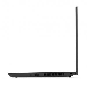 Laptop Lenovo ThinkPad L480 i5-8250U 1.60 GHz  8 GB RAM, 512 GB SSD, Intel UHD Graphics 620 Win 10 PRO8