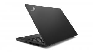 Laptop Lenovo ThinkPad L480 i5-8250U 1.60 GHz  8 GB RAM, 512 GB SSD, Intel UHD Graphics 620 Win 10 PRO5