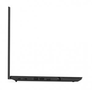 Laptop Lenovo ThinkPad L480 i5-8250U 1.60 GHz  8 GB RAM, 512 GB SSD, Intel UHD Graphics 620 Win 10 PRO7