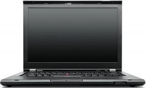 "Laptop Lenovo ThinkPad T440s 14"" HD Intel Core i5-4300U 1.90 GHz 8GB DDR3 180 GB SSD0"