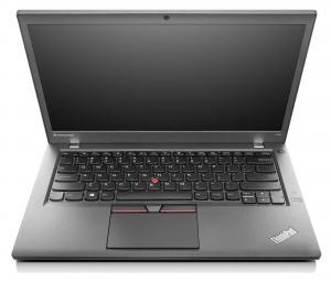 "Laptop Lenovo ThinkPad T450 14"" HD Intel Core i5-5300U 2.30 GHz 8GB DDR3 240 GB SSD [1]"