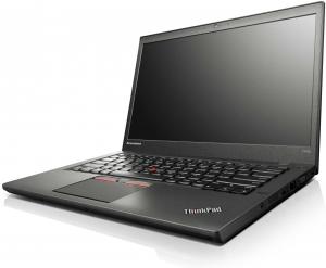 "Laptop Lenovo ThinkPad T450 14"" HD Intel Core i5-5300U 2.30 GHz 8GB DDR3 240 GB SSD [0]"