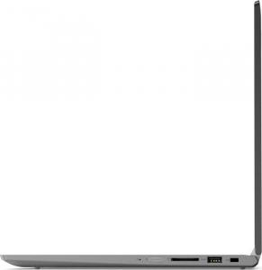 Laptop Lenovo Yoga 530-14IKB Onyx Black, Core i5-8250U, 8GB RAM, 512GB SSD3