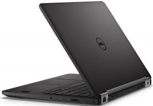 Laptop REFURBISHED Dell Latitude E5270 Intel® Core™ i5-6300U 8Gb DDR3 240 SSD3