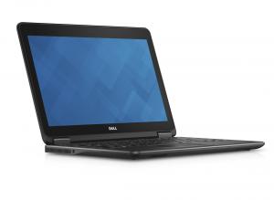 Laptop REFURBISHED Dell Latitude E7240 Intel® Core™ i7-4600U 8Gb DDR3 240 SSD [2]