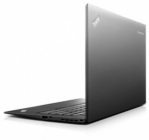 "Lenovo X1 CARBON G2 Refurbished I5-4200U /8GB DDR3L / 128GB M.2 / 14"" HD+ (1600x900) / Touch bar2"