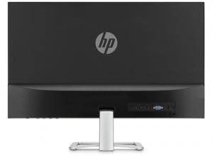 Monitor HP 27es, diagonala 27inch, Full HD2
