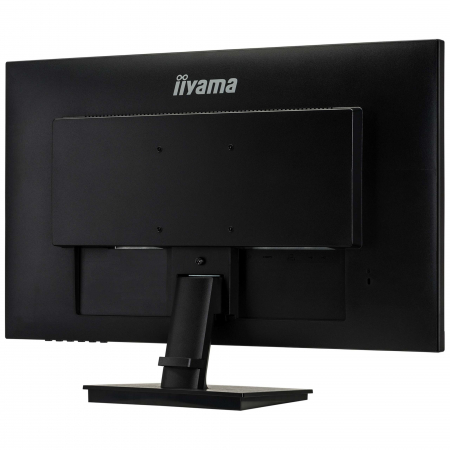 "Monitor IIYAMA PROLITE XU2792HSU 27"", 68.6cm , FullHD , Flicker FREE LED [5]"