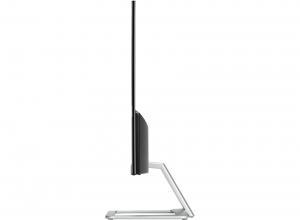 Monitor LED HP 24es , 24 inch, Full HD 1920 x 1080, Timp de raspuns 7ms [1]