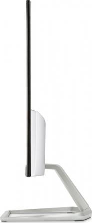 "Monitor LED IPS HP 22fw , 21.5 "", 1920x1080, VGA, HDMI, Negru / Gri [3]"