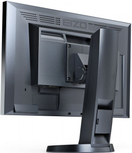 Monitor REFURBISHED Profesional EIZO EV2216W [2]