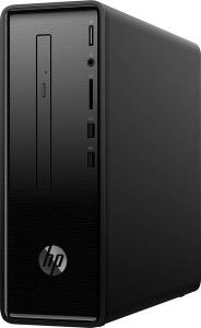 PC desktop HP 290-a0008ng AMD A6 A6-9225  8GB DDR4 1 TB HDD AMD Radeon R4 Windows® 10 Home0