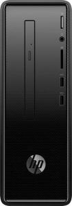 PC desktop HP 290-a0008ng AMD A6 A6-9225  8GB DDR4 1 TB HDD AMD Radeon R4 Windows® 10 Home1