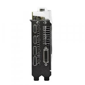 Placa video ASUS GeForce® GTX 1060 DUAL, 3GB GDDR5, 192-bit3