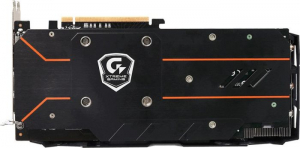 Placa video Gigabyte Aorus GeForce GTX 1060 Xtreme, 6GB GDDR5, 192bit3