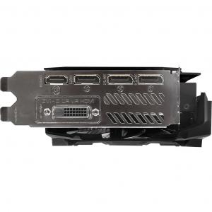 Placa video Gigabyte AORUS GeForce® GTX 1060 Xtreme Edition, 6GB GDDR5, 192-bit4