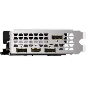 Placa video Gigabyte GeForce RTX™ 2060 OC, 6GB, 192-bit3