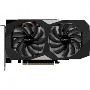 Placa video Gigabyte GeForce RTX™ 2060 OC, 6GB, 192-bit1