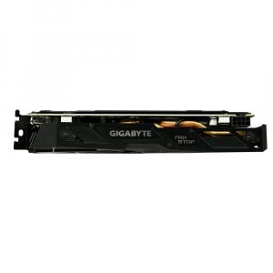 Placa video Gigabyte Radeon RX 570 GAMING 4G, 4GB, 256-bit5